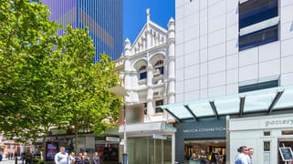621 Hay Street Mall Perth WA 6000