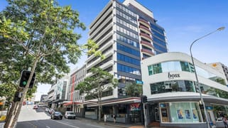 13/445 Upper Edward Street Spring Hill QLD 4000