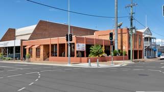 125 Bazaar Street Maryborough QLD 4650
