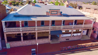 83 Main Street Lithgow NSW 2790