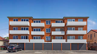 31-33 Maida Street Lilyfield NSW 2040