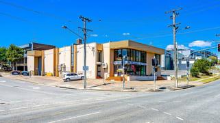 222 Evans Road Salisbury QLD 4107