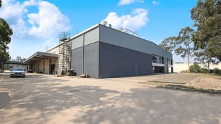 15 Healey Circuit Huntingwood NSW 2148