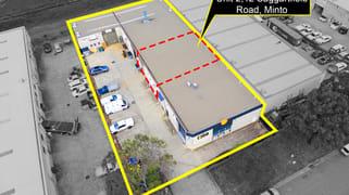 Unit 2/12 Saggart Field Road Minto NSW 2566