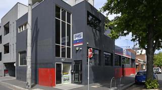 157-159 Langridge Street Collingwood VIC 3066
