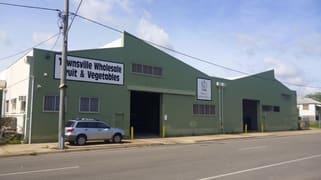 34-42 Perkins Street South Townsville QLD 4810