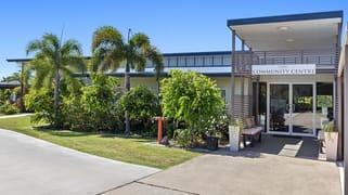 14 Pauline Martin Drive Rockhampton City QLD 4700
