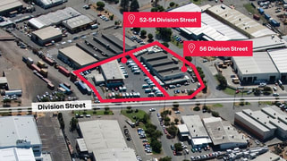 52-54 & 56 Division Street Welshpool WA 6106