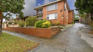 Apartments 1-6, 108 Harp Road Kew VIC 3101