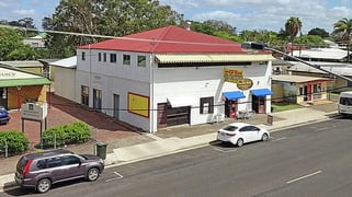 73 William Street Howard QLD 4659