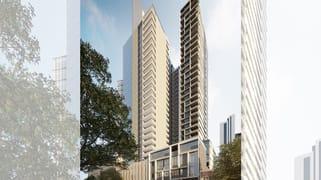 Lots S2, S3 & 306, 5 La Trobe Street Melbourne VIC 3000
