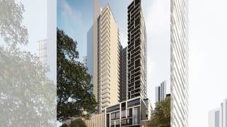 58-66 La Trobe Street Melbourne VIC 3000