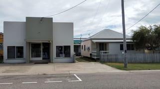 30-32 George Street Bowen QLD 4805