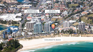 14/111-133 Griffith Street Coolangatta QLD 4225