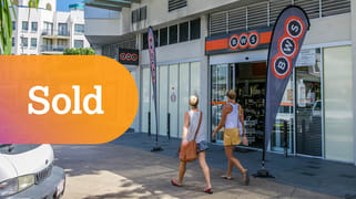 14/111-133 Griffith Street Coolangatta QLD 4225