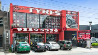 1257 Sydney Road Fawkner VIC 3060
