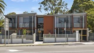 130 Frenchs Forest Road West Frenchs Forest NSW 2086