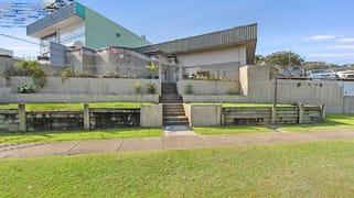 1/10 Green Glen Road Ashmore QLD 4214