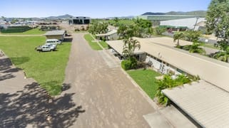 Lot 2/14-64 Industrial Avenue Bohle QLD 4818