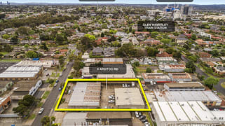 6 Aristoc Road Glen Waverley VIC 3150