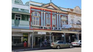209-209A Adelaide Street Maryborough QLD 4650