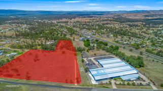 Lot 2 Roches Road Withcott QLD 4352