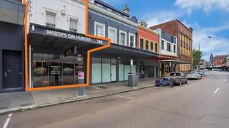 764 Hunter Street Newcastle NSW 2300