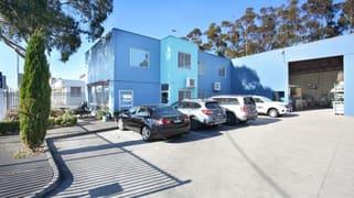 Unit 1/27-29 Clements Avenue Bundoora VIC 3083