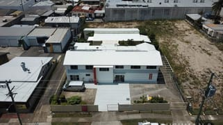 27 Margaret Street Southport QLD 4215