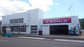 103-105 Ingham Road West End QLD 4810