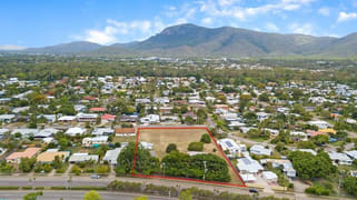 500-504 Ross River Road Cranbrook QLD 4814