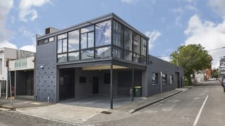 23-25 Derby Street Collingwood VIC 3066