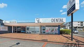 538 South Pine Road Everton Park QLD 4053