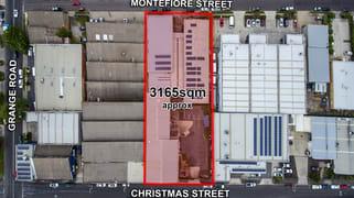 184 Christmas Street Fairfield VIC 3078