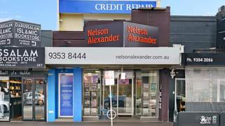 399-399A Sydney Road Coburg VIC 3058