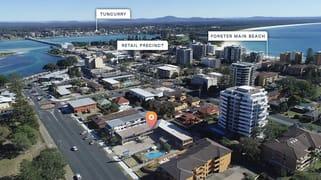 19 Lake Street Forster NSW 2428