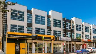 2&32/11 Pearl Street Kingscliff NSW 2487
