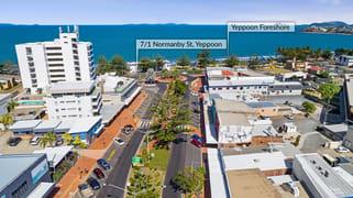 7/1 Normanby Street Yeppoon QLD 4703