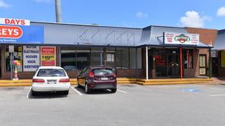 Unit 2, 60 Commercial Road Salisbury SA 5108