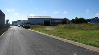 13A Brickfield Avenue Armidale NSW 2350