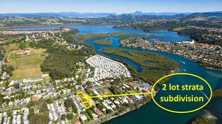 Lot 2/217 Kirkwood Road Tweed Heads South NSW 2486