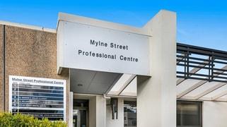 Lot 8/4 Mylne Street Toowoomba QLD 4350