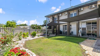 31 George Crescent Fannie Bay NT 0820