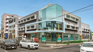 10/207-211 Buckley Street Essendon VIC 3040