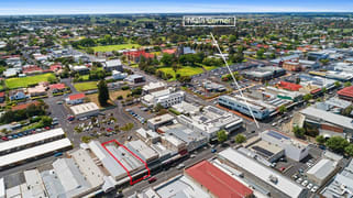 20-22 Commercial Street West Mount Gambier SA 5290