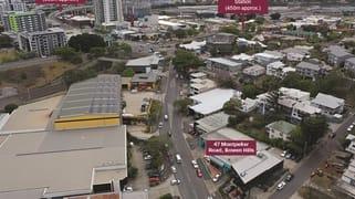 47 Montpelier Road Bowen Hills QLD 4006