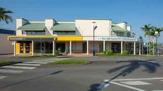 64 Edith Street Innisfail QLD 4860