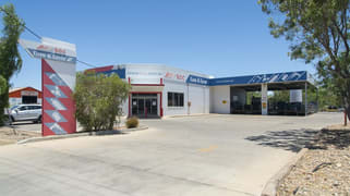 1A Traders Way Mount Isa QLD 4825