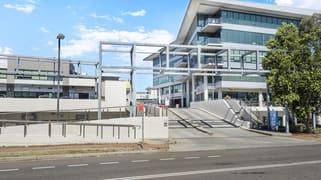 F123/24-32 Lexington Drive Bella Vista NSW 2153