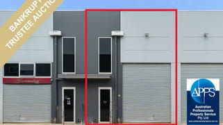 11/88 Wirraway Drive Port Melbourne VIC 3207